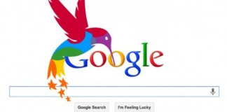 google s'agrandit