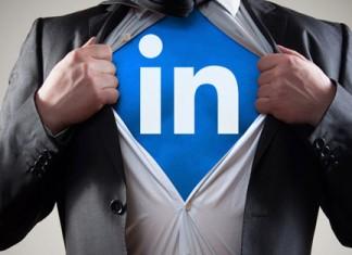 rendre son réseau Linkedln intéressant