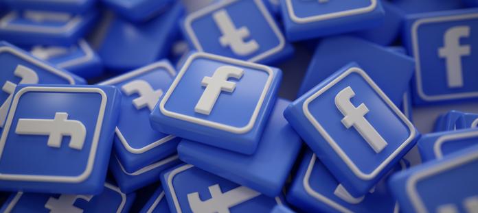 Comment Facebook continue de séduire ?