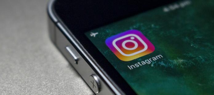 Messagerie Instagram : la nouveauté de la rentrée