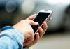 Une app web qui prolonge la vie des personnes cancéreuses