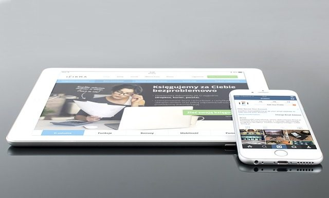 Le Webdesign